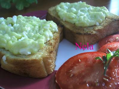 Articole culinare : Salata de dovlecei