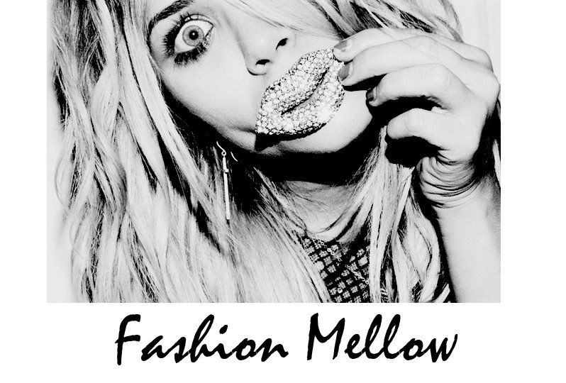 Fashion Mellow