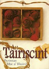 An Tairiscint