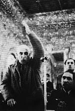 جبهه ملی خا رج کشو ر