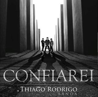 Thiago Rodrigo Banda