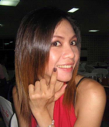 dating site sweeden gratis thai dejt