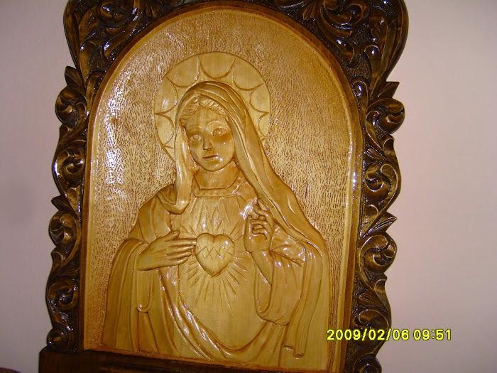 Maica Maria