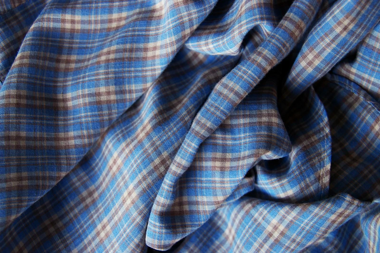 http://2.bp.blogspot.com/_5YQzFd7SgnI/TPY2kvBUIzI/AAAAAAAAAnM/DImVXlNBd-4/s1600/fudgegraphics-creased-fabric-01.jpg