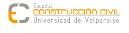 Pagina Web Escuela construccion Civil