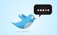 Ya tengo Twitter