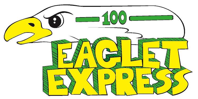 Eaglet Express