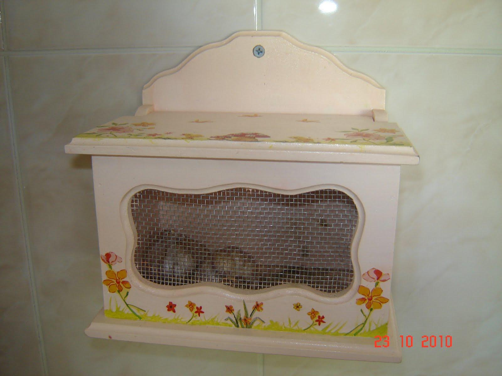 Cot confecciones t cnicas decorativas d coupage con - Tecnicas decorativas ...