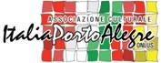 Assoc_itapoa