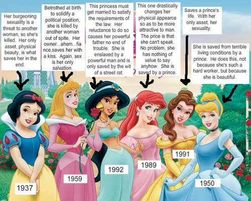 [Princesses.jpg]