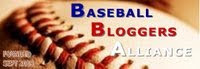 ITM is a member of the Baseball Bloggers Alliance