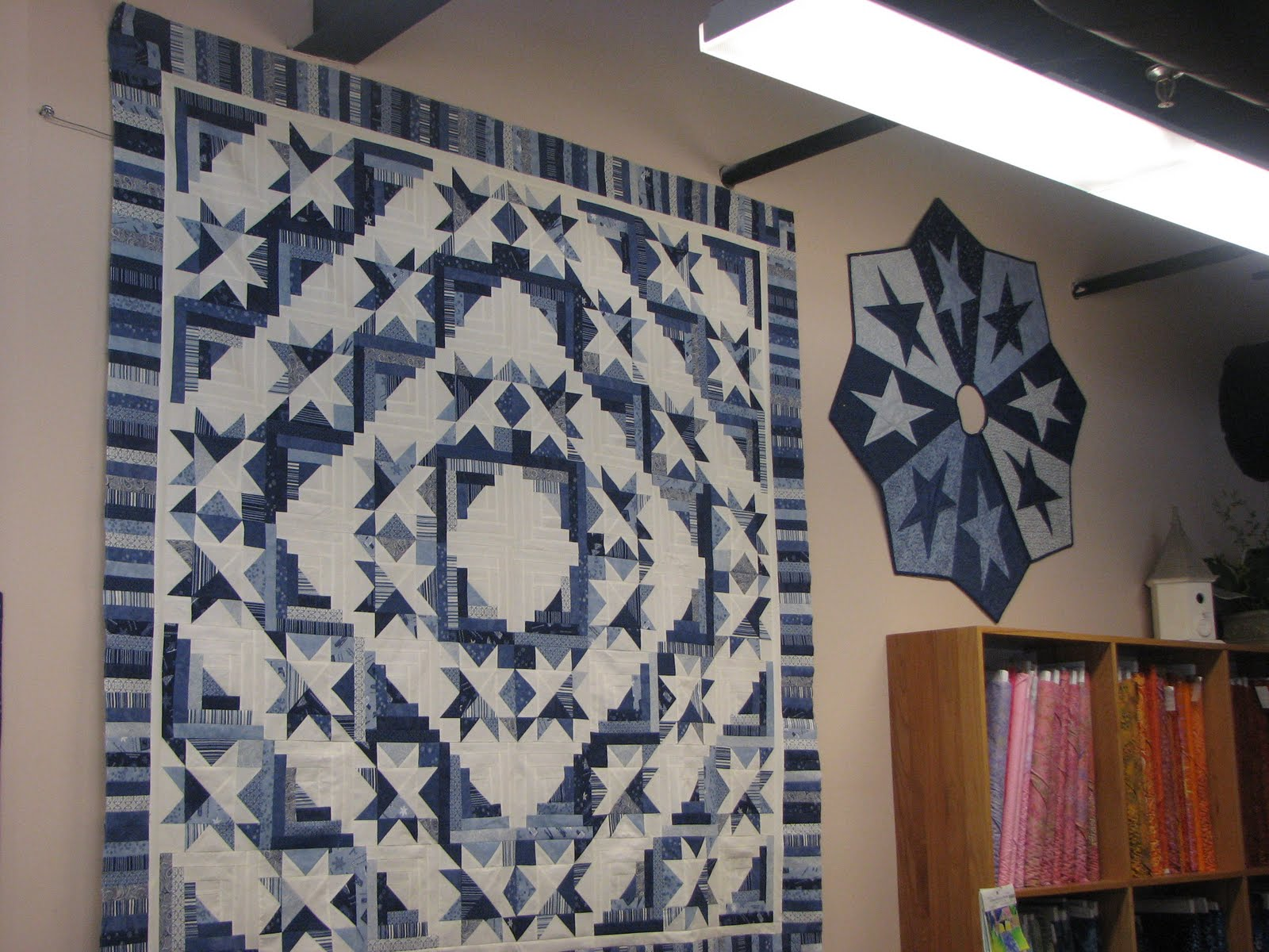 Quilt Minnesota SE section : minnesota quilt shop hop - Adamdwight.com