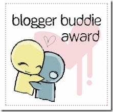 [bloggerbuddyaward.jpg]