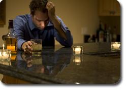 La dipsomanía alcohólica el tratamiento