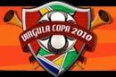 [virgula-copa2010.JPG]
