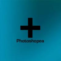 Photoshopea
