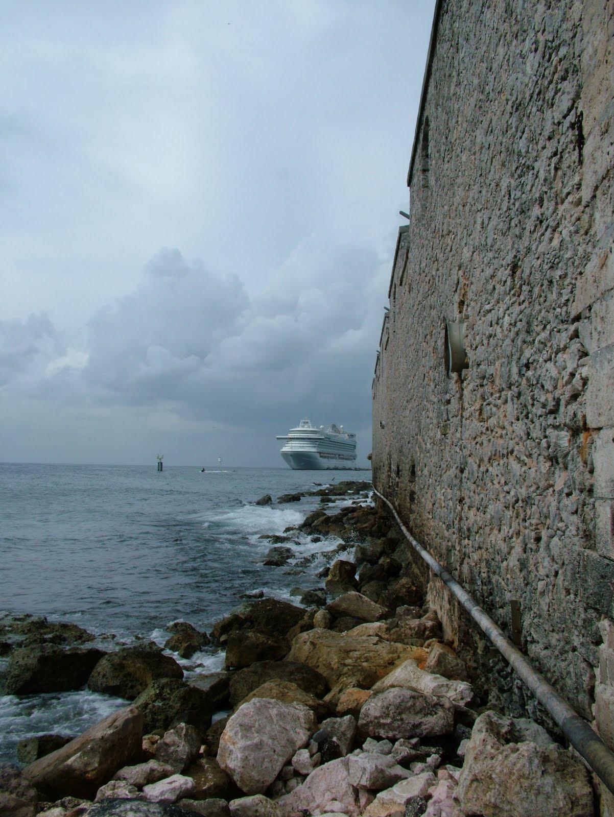 http://2.bp.blogspot.com/_5ZO_j9ozWwo/TPp820IytJI/AAAAAAAAALI/0TFXqsxDxJU/s1600/Curacao%2B03.JPG