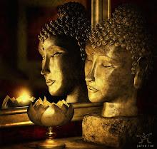 Budismo... Tibetano, Tântrico e Zen: