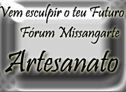 FORUM MISSANGARTE