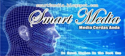 Smart Media >Belajar Cerdas Free-Gratis Download