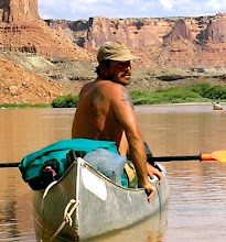 Your paddling guide
