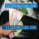 trikdownload-uang.blogspot.com
