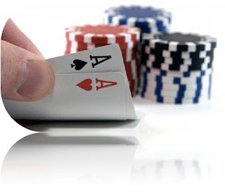 tutorial Bermain Poker