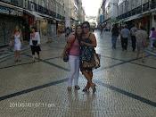 Lisboa2010