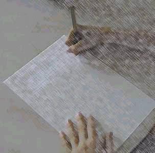 http://2.bp.blogspot.com/_5ZjjL3CPyeI/R5gQOhIRCQI/AAAAAAAAAP4/J2ALfx2FRH8/s320/carta+aberta.jpg
