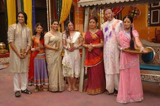 sapinda relationship under hindu lawn