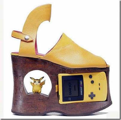 [7.+Sapatos+Pikachu.jpg]
