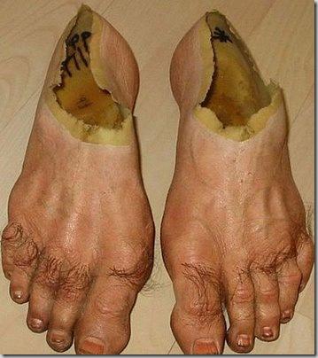 [8.+Sapato+Pé+Descalso.jpg]