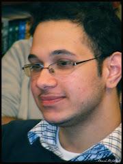 Hossam Shahien-Apr.11-09