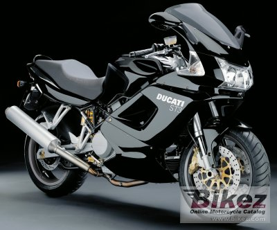 motorbike wallpaper. Ducati Motorbike Wallpapers