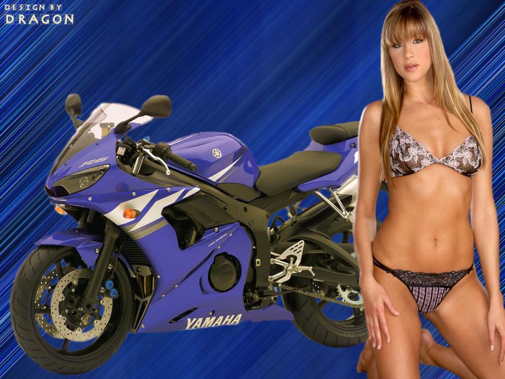 2011 SUZUKI GSR 750 wallpapers, specs, accident lawyers info