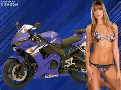 http://2.bp.blogspot.com/_5_ewoocjMX0/TOnoNQwEBiI/AAAAAAAAAG0/EdN4MiTe2po/s1600/motorcycle_12.jpg