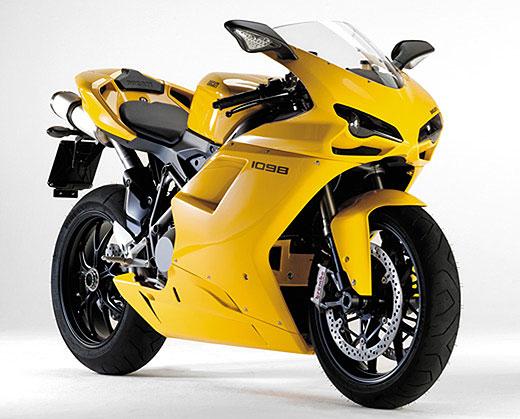 hyosung gt250r bikes title=