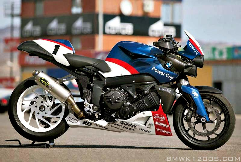 bike wallpaper. BMW Bikes Wallpapers