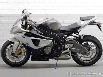 BMW S1000RR Motorcycle   cars and motorcycles