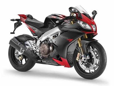 New Yamaha FZ1 Motorcycle Launch,Best Motorcycle  Sportbike