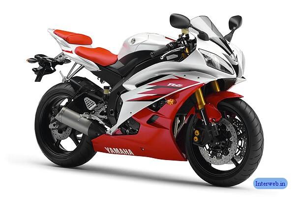 39 Gambar Motor Sport Keren Yamaha Honda Ducati Wallpaper