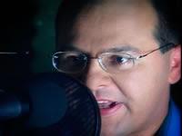 Comunicador Ricardo Leite