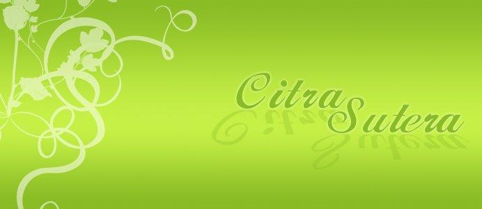 Citra Sutera