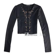 Pre Order Jacket/Cardigan
