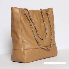 Pre Order Handbags