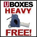 Click Coupon Deal - 15% off Moving Boxes