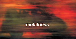 :metalocus / El blog del Grupo de Viaje G02