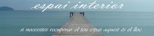 ESPAI INTERIOR VILADECAVALLS
