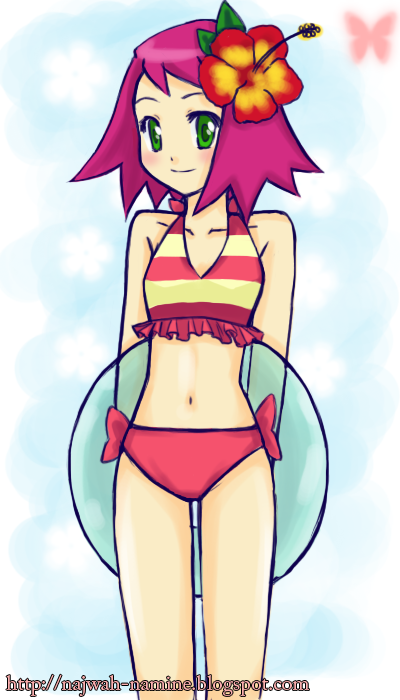 [misora+summer+vacation-1.png]