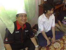 Naim & Akmal